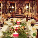 Мультфильм, сериал и фильм про Рождество, которые вы не видели