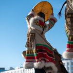 Чем заняться в Якутске: о главных достопримечательностях столицы Республики Саха