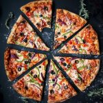 Какую пиццу ненавидят итальянцы?
